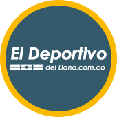 El Deportivo Del Llano