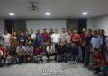 Comienza la Champions Criolla 2020