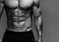 Los 12 mejores ejercicios para marcar el abdomen