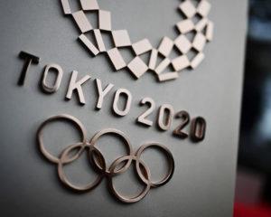Aplazados los Juegos Olímpicos de Tokyo