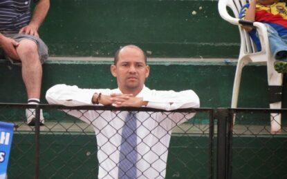 Técnico llanero renunció del minifútbol