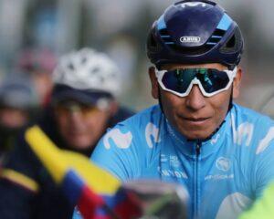 111 ciclistas habilitados para entrenar en carreteras de Colombia