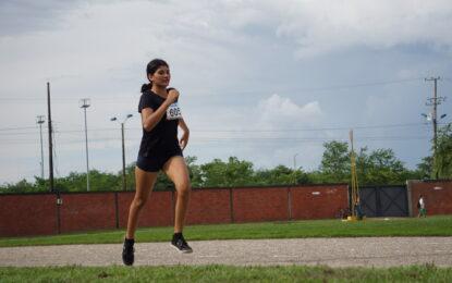 Tips para volver a correr después del confinamiento