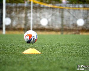 Así se mueven los fichajes en el fútbol profesional colombiano