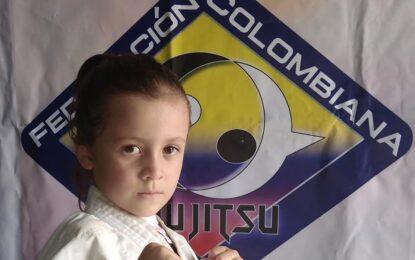 Villanueva recibirá el Open Nacional de Jiu Jitsu