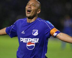 Luto en el fútbol, falleció Ricardo Ciciliano