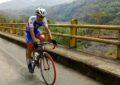 Seis casanareños buscarán la gloria en la Vuelta de la Juventud