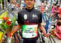 Luto en el ciclismo boyacense