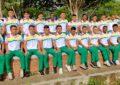 Selección Casanare viajó rumbo a Ibagué