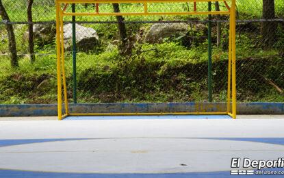 Cerrados escenarios deportivos de Yopal durante el fin de semana