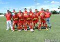 Guafilla debutó con empate en Torneo de la C