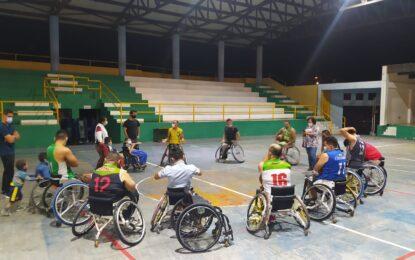 Selección Casanare viaja a Nacional de Cúcuta